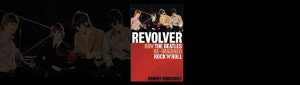 revolver-cover